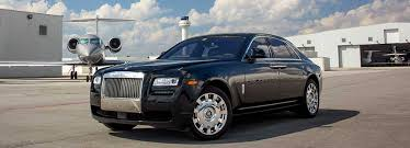 rolls royce phantom 2015 black. rolls royce ghost front view rental miami phantom 2015 black