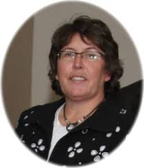 Susan Ann Hill: obituary and death notice on InMemoriam