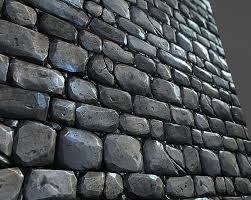 Medieval stone floor texture Old Dirty Stone Stone Wall Tile 01 Brick Creative Market Stone Wall Tile 01 Brick Textures Creative Market