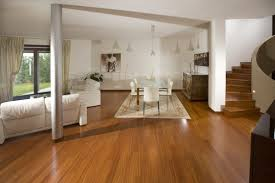 Engineered Wood Flooring In Kitchen Engineered Wood Flooring B Q All About Flooring Designs