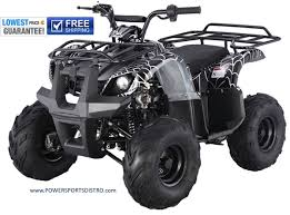 taotao kids quad 125cc 4 wheeler free shipping cheap 125 taotao