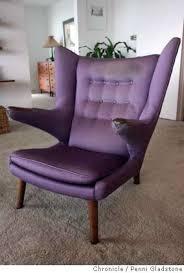 modern furniture styles. beautiful furniture danish modern furniture and its renewed popularity i will be interviewing  architect rodney friedman who and modern furniture styles