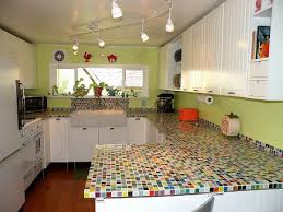 kitchen tiles with fruit design. kitchen tiles with fruit design i