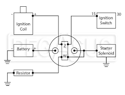 rv battery disconnect switch wiring diagram Battery Isolator Wiring-Diagram at Wiring Diagram For Rv Battery Cutoff Switch