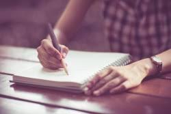 Полезная информация Примеры цели и задачи курсовой работы примеры цели и задачи курсовой работы