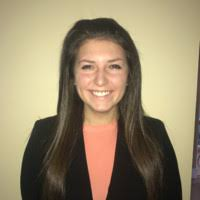 "20+ ""Megan Mcdougall"" profiles   LinkedIn"