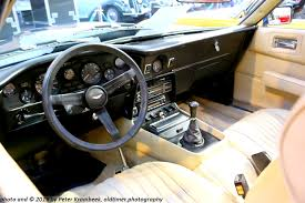 aston martin v8 vantage 1977 interior. 1977 aston martin v8 serie 2 coupe interior vantage n