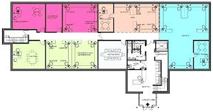 office layouts examples. Modren Layouts Office Layouts Examples Design An Layout D  T  Inside Office Layouts Examples S