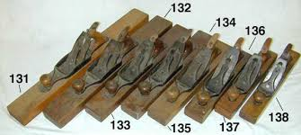 bailey planes. stanley bailey #30 transitional jointer plane planes p
