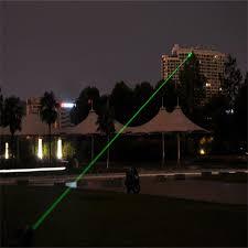 Light Defender Tactical Laser 532nm Review Japanese Led Flashlights Led Flashlight App For Bada