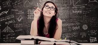 getting essay help is easy helpmyessay service getting essay help is easy helpme essays com