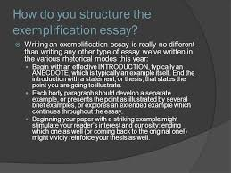 essay on tourism help my women and gender studies for an exemplification essay