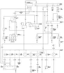 mk5 gti dash fuse box mk5 trailer wiring diagram for auto mk1 golf fuse box guide