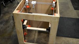 diy 3d printer build from scratch part 5 more assembly ec projects you