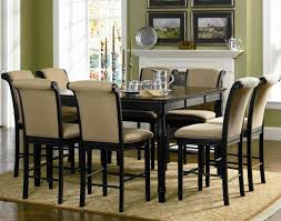 Furniture Beautiful Coaster Furniture Reviews Coaster Cabrillo 9