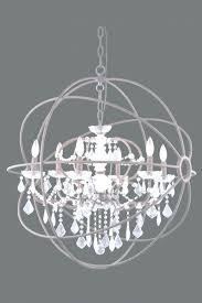 crystal chandelier houston lights modern chandeliers bedroom round crystal chandelier glass with regard to large silver