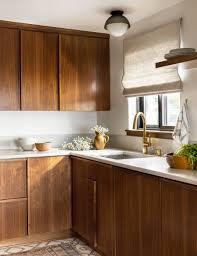 Rustic Backsplash Designs 50 Best Kitchen Backsplash Ideas Tile Designs For Kitchen