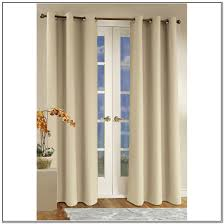 full size of ikea panel curtains curtains that can hang in front of vertical blinds