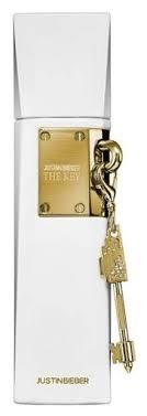 Женская парфюмерия <b>Justin Bieber</b> - купить женскую ...
