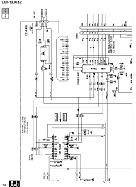 pioneer deh 2100 wiring diagram wiring diagram pioneer eeq wiring diagram schematics and diagrams