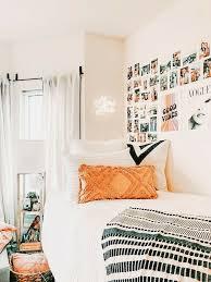 pin on room decor stuff