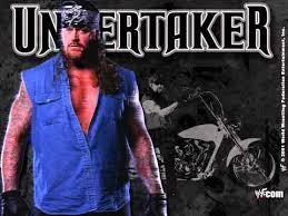 undertaker wallpapers you