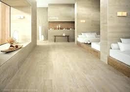 wood style tile tiles like wood porcelain tile that looks like wood bathroom tiles wood style