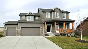 legacy homes campbell floor plan plans inspirational luxury pics hearthstone of best