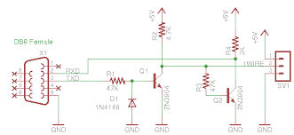 1 wire Battery Isolator Wiring- Diagram at Model 1 Wire Diagram