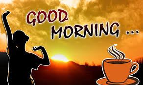 good morning wishes best good morning sms whatsapp facebook messages to wish good morning 2016