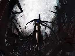 Anime Ipad Wallpapers hd Anime ...