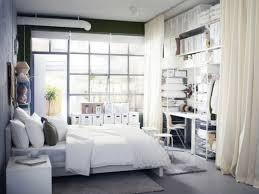 more 5 brilliant small bedroom rugs small bedroom rug bedroom ideas