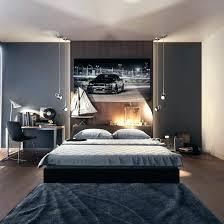 Masculine Bed Frames Fresh Bed Frames For Wonderful Manly Bedroom Of ...