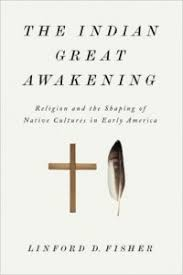 great awakening essay the great awakening essay