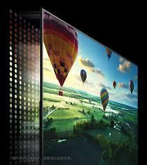 Xiaomi ra mắt Tivi 98 inch chất lượng 8K ngay hôm nay 09/4/2020 - HERA  Thiết bị Thông Minh - Sản Phẩm Chất Lượng