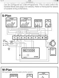 evohome wiring diagram on evohome images free download images Snatch Block Diagrams evohome wiring diagram on evohome wiring diagram 2 wiring lighted doorbell button snatch block diagrams snatch block pulley diagrams