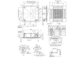 amana agr5844vdw wiring diagram wiring library amana agr5844vdw wiring diagram