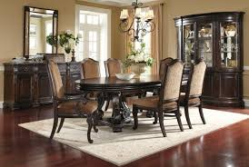 formal oval dining room sets. formal oval dining room sets stunning set contemporary - design ideas .