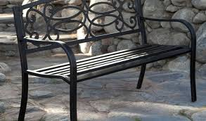 wrought iron garden furniture antique. full size of vintage wrought iron garden bench benchtrade secrets rare plant and furniture antique