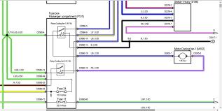 mgf & mg tf owners forum radiator fan power Mgf Wiring Diagram Mgf Wiring Diagram #40 mgf wiring diagram
