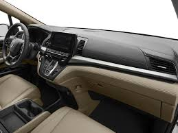 2018 honda element colors. perfect 2018 new 2018 honda odyssey touring auto  norwood ma near westford boch  west in honda element colors