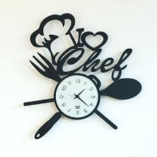 best wall clock design wall clock best images on wall clocks tag watches best wall clock