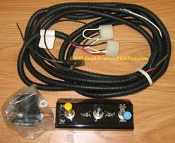 meyer plow toggle switch controls package deal meyer toggle switch controls package deal