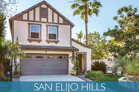 san elijo hills real estate search simply on your preferred and see instant results within your range