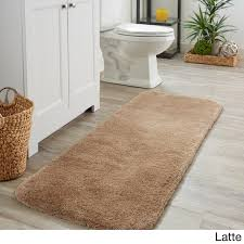 home interior powerful large bath rugs captivating small bathroom ideas show magnificent white from large
