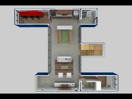 Diy Shipping Container Home Plans, Shipping Container Home Designs, Shipping  Container House Designs - YouTube