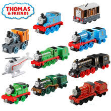 Buy alloy <b>thomas and</b> get free shipping on AliExpress.com