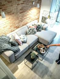 grey couch decor grey couch living room ideas dark grey couch decor ideas