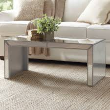 fullsize of formidable elliott mirrored coffee table reviews joss main how to accessorize a round glass
