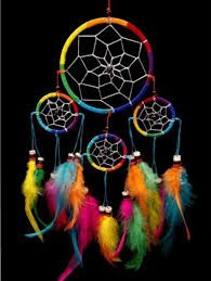 Dream CatchersCom Doily Dream Catchers The Best Collection Of Ideas The WHOot 44
